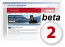 Opera 9 Beta 2, más cerca de la meta