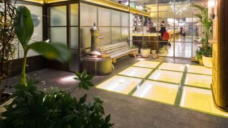 Casa Gracia Barcelona Hostel Slide The Foodies Top 1 1 21 110