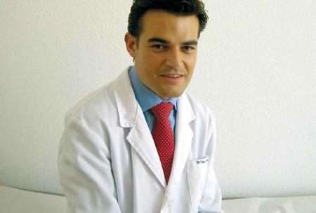 Manuel Fernandez Lorente