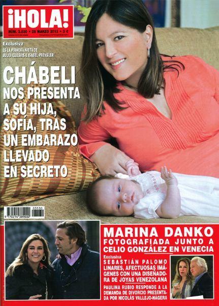 Hola_Chabeli