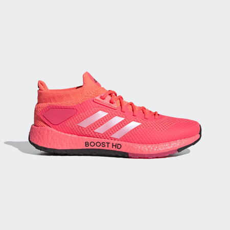 Pulseboost Adidas