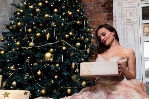 24 regalos tecnológicos de última hora que puedes tener en casa (casi) de inmediato gracias a El Corte Inglés, MediaMarkt y Amazon