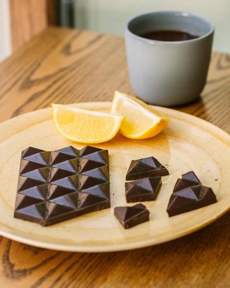 Beverage Chocolate Chocolate Bar 2067483