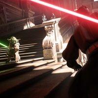 Star Wars: Battlefront II, Rainbow Six Siege y Outward están para jugar gratis en Xbox One con Xbox Live Gold