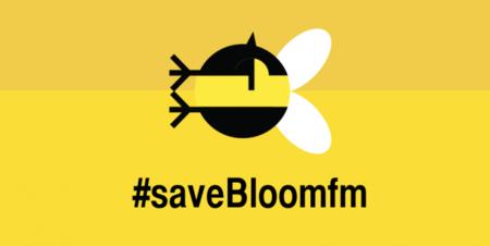 Fue bonito mientras duró: Bloom.fm busca comprador