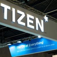 Los usuarios de Tizen ya tienen Telegram, aunque no sea la aplicación oficial
