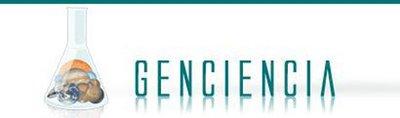 [Entrevista] Hacemos dos preguntas a los más influyentes bloggers de ciencia (I): Genciencia