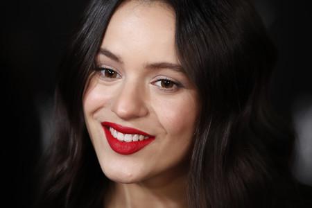 Tenemos todas las claves del look de Rosalía que queremos (y tenemos que) copiar