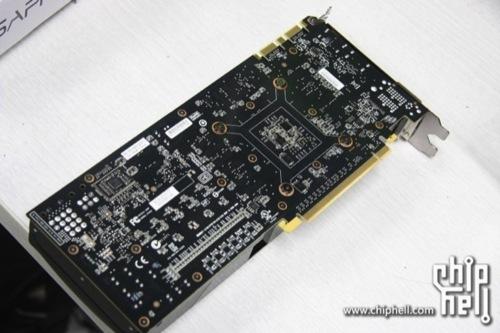 NVidiaGTX680empiezaadejarsever