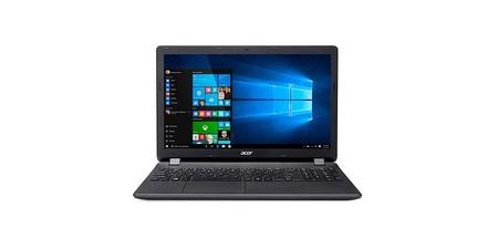 Acer Es1 571 50vh