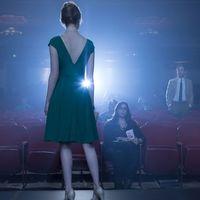 Filtradas las películas que aspiran a los Oscars: una forma barata de perderse las mejores experiencias del año en cines