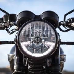 Foto 40 de 70 de la galería triumph-bonneville-t120-y-t120-black-1 en Motorpasion Moto