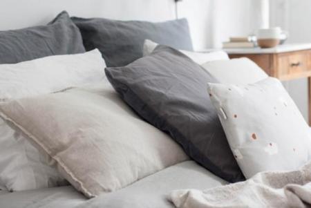 7-ideas-dormitorio-7.jpg