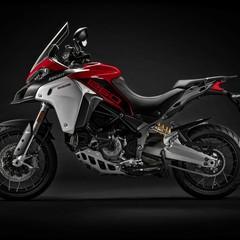 Foto 21 de 68 de la galería ducati-multistrada-1260-enduro-2019-1 en Motorpasion Moto