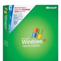 20 trucos que quizá no conozcas de Windows XP