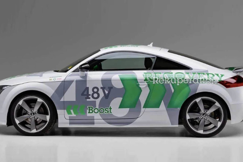 www.motorpasion.com