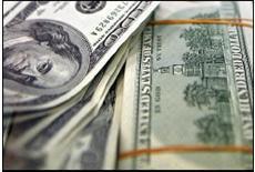 ¿Tiene la Fed margen para hacer frente a una recesión?