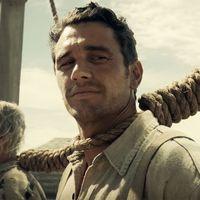 Tráiler de 'La balada de Buster Scruggs': los Coen nos llevan al salvaje Oeste en su primera película para Netflix