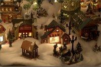 Hay muchas maneras de vivir la Navidad