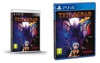 Teslagrad desprenderá muy pronto su magnetismo en PS3 y PS4