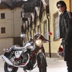 Foto 19 de 50 de la galería moto-guzzi-v7-racer-1 en Motorpasion Moto