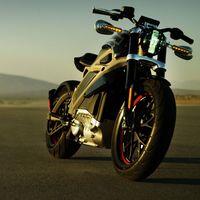 La legendaria Harley-Davidson por fin confirmó que su moto eléctrica estará lista en 2019