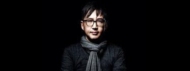 """""""No creo que nadie pueda decir que nuestro diseño se parece al de otros fabricantes"""", entrevista con Henry Hongmin Kim, Samsung"""