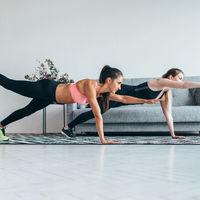 Por qué no pierdes peso a pesar de hacer ejercicio físico: tendemos a sobreestimar las calorías que quemamos al entrenar