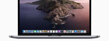 macOS Catalina llega para darle más opciones que nunca a los PCs y portátiles de Apple, y Project Catalyst tiene mucho que ver