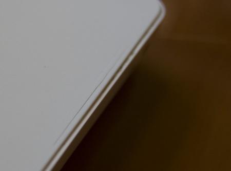 macBook roto whiskito.jpg
