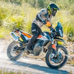 Foto 13 de 128 de la galería ktm-790-adventure-2019-prueba en Motorpasion Moto