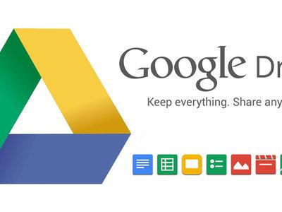 Google Drive inicia por fin la migración de sus suscripciones a la plataforma de pagos de Google Play