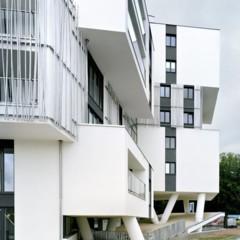 Foto 5 de 14 de la galería apartamentos-de-diseno-en-viena en Trendencias