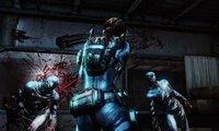 'Resident Evil Revelations': cinco minutos de su historia en vídeo. Ojo a los spoilers