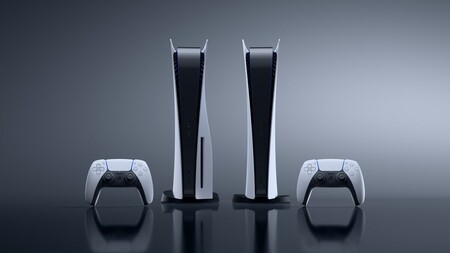 PS5 alcanza los 7,8 millones de ventas en cinco meses superando el estreno de PS4 y PlayStation firma su mejor año en ingresos