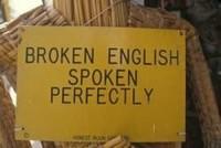 Aprender inglés en las empresas es importante