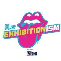 Los fans de los Rolling Stones están de enhorabuena: exposición internacional y nuevas camisetas diseñadas por Tommy Hilfiger