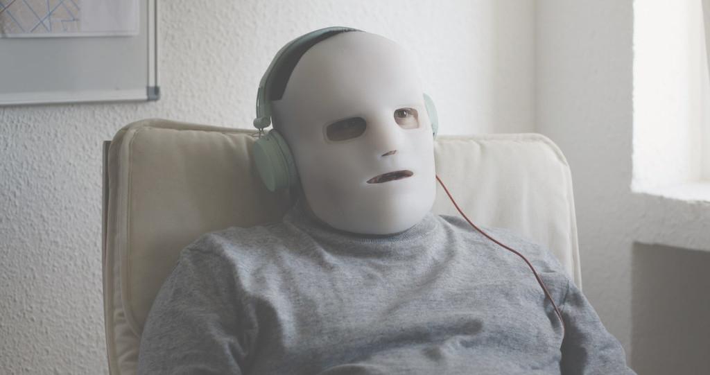 'Apuntes para una película de atracos': una estupenda mezcla de cinefilia, crónica negra y amistades insólitas