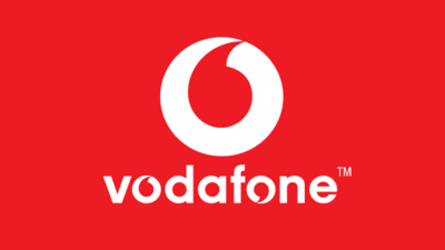 Vodafone España bloquea el acceso a The Pirate Bay [actualizado]