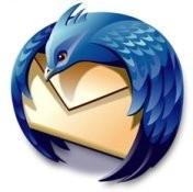 Thunderbird 2.0 RC1 disponible para su descarga