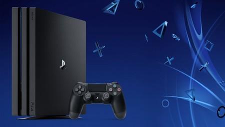 Caen las ventas de PS4 a causa de la inminente llegada de PS5