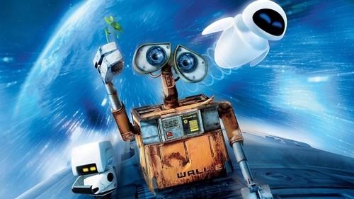 Hoy es cine, mañana puede ser verdad: 11 películas que nos alertan sobre la destrucción del planeta