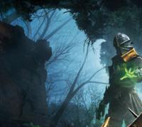 El tráiler de Dragon Age: Inquisition - Fauces de Hakkon esconde muchas sorpresas