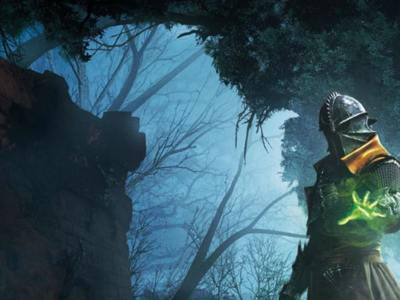 El tráiler de Dragon Age: Inquisition - Fauces de Hakkon esconde muchas sorpresas