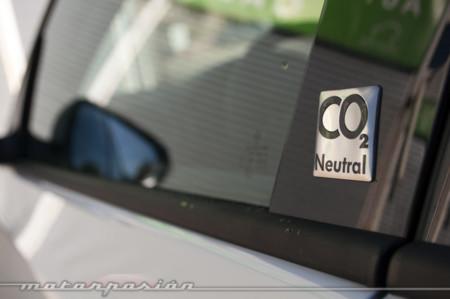 EPA Volkswagen Audi consumo emisiones falso Volkswagen Golf VI