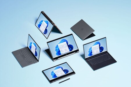 Windows 11 Pc Devices 800x533