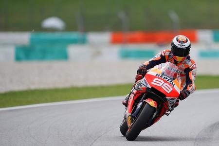 Lorenzo Malasia Motogp 2019