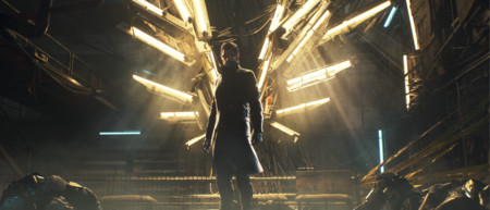 Deus Ex Mankind Divided 06
