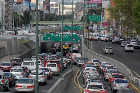 El nuevo plan de contingencias ambientales en Ciudad de México explicado: fases y restricciones a hologramas 0 y 00