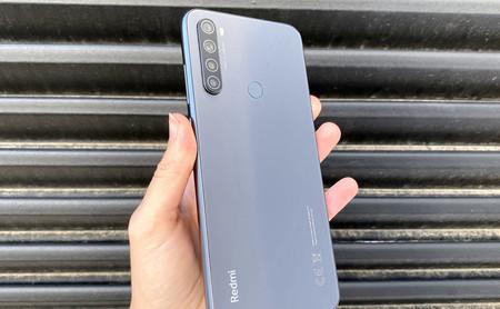Cazando Gangas: los mejores descuentos en el Xiaomi Redmi Note 8T, el iPhone 11, el Huawei P30 Pro y muchos más